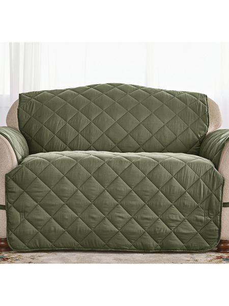 Ultimate Furniture Protector | Blair
