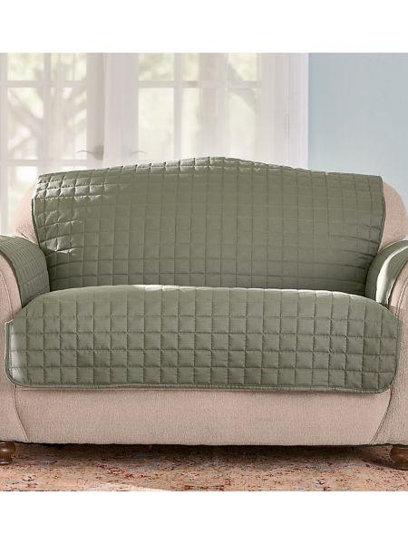 Microfiber Furniture Protector Blair : B4T930hei600ampwid450ampopsharpen0ampresModesharp2 from www.blair.com size 450 x 600 jpeg 37kB