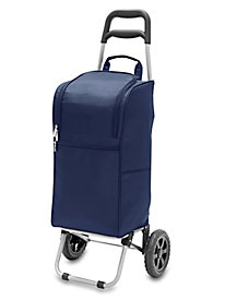 Insulated Cart by Blair