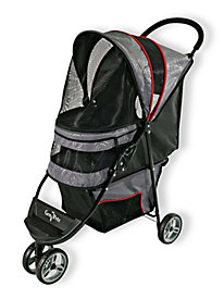 Click here for Regal Pet Stroller prices