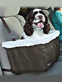 Tagalong Pet Booster Seat