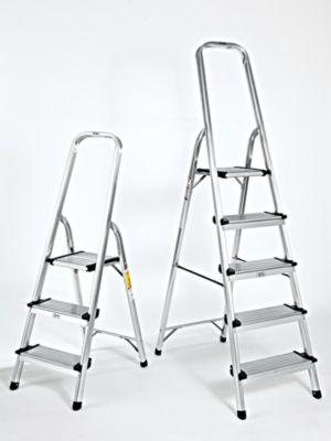 Ultra Light Step Ladder | Blair
