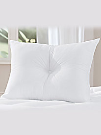 Sleepy Hollow Anti Stress Pillow