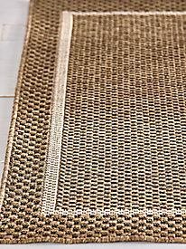 Grace Woven Indoor/Outdoor Rug