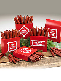 Boxed Beef Sticks