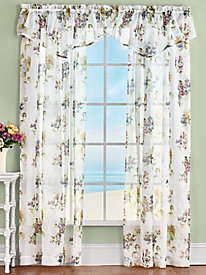 Bouchela Sheer Window Coordinates