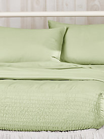 300-TC Bed Tite Sheet Set