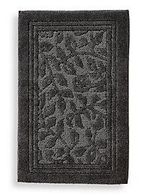 Mohawk® Wellington Smaller Rugs