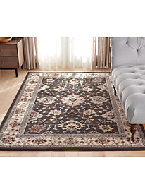 Pinnacle Rug