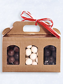 Malt-Ball Gift Set