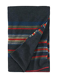 Allegheny Woolrich® Throws Collection