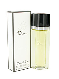 OSCAR by Oscar de la Renta for Women