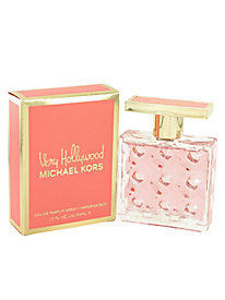 Very Hollywood by Michael Kors for Women