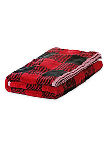 Woolrich® Beach Towels