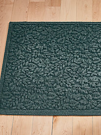 Waterguard Fall Day Mat