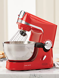 Chef's Mark 650WT Stand Mixer