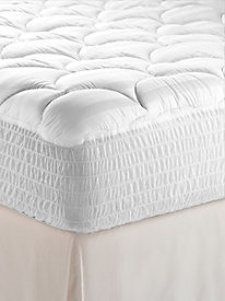 Beautyrest Cloud Mattress Pad