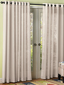 Bal Harbour Window Treatments