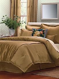 "Braxton 14 x 20"" Decorative Boudoir Pillow"