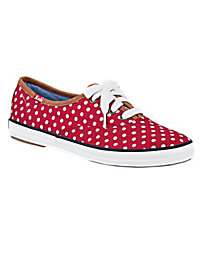Champion Dot by Keds®