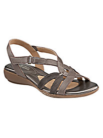 Cooper Wishbone Sandal by Naturalizer®