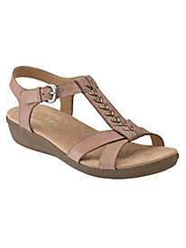Weslie Sandal by Naturalizer®