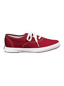 Champion Canvas Oxford by Keds�