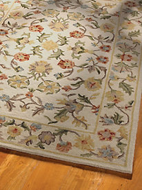 Collingsworth Rug