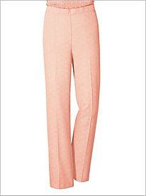 Pastel Pastries Pull-on Pants