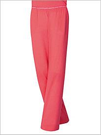 Gauze Pants by Brownstone...