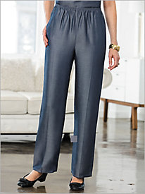 Luxelle Pants @ Drapers...