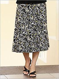 Hanalei Bay Skirt