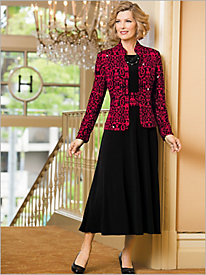 Ladies' Dresses on Sale - Women's Sale Dresses | Drapers & Damons