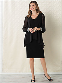 Women's Special Occasion Dresses & Formal Dresses | Drapers & Damons