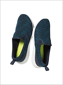 Agile Slip-On Shoes by Vionic Shoes