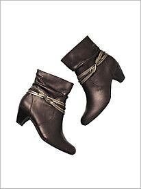 Gayla Boots @ Drapers...