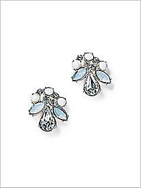 Baubles 'N Beads Earrings...