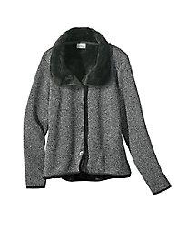 Darling Days Jacket by Columbia Sportswear®