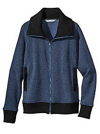 Woolrich® Double Creek Fleece