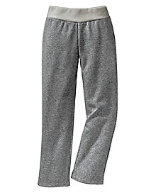 Women's Scozy Fleece Pants
