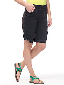 Women's New Flex-Time Shorts