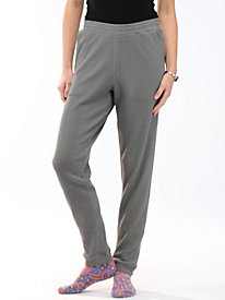 Women's Not Just Sweats Thermal Pants