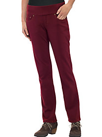 Women's Knit-tastic Pull-On Jeans