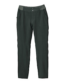 Royal Robbins® Chill Blocker Pants