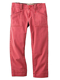 Just Push Play Pants by Aventura