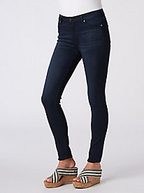 Liverpool Jeans Abby Skinny