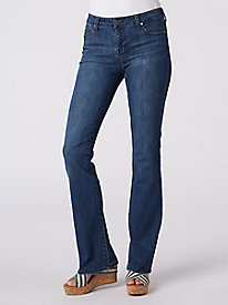 Liverpool Jeans Lucy Bootcut