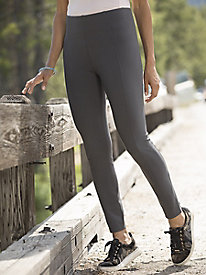 Liverpool 360 Degree Control Ponte Leggings