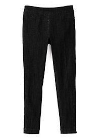 Sahalie Secret Slim Jeans