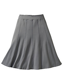 Seams Perfect Swing Skirt...